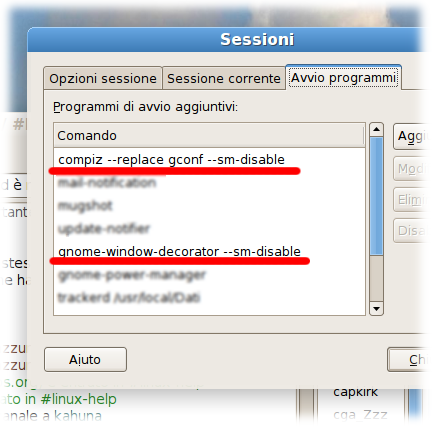 sessione.png