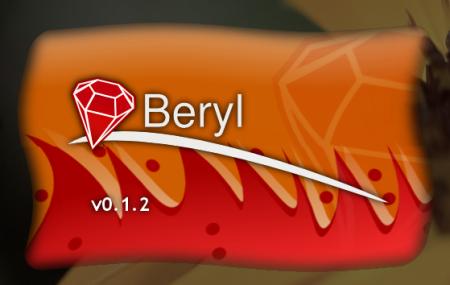 beryl01.png