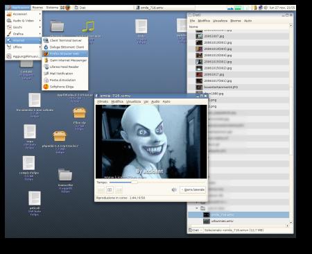 desktopfelipe-thu.png
