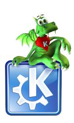 konqi-logo.png