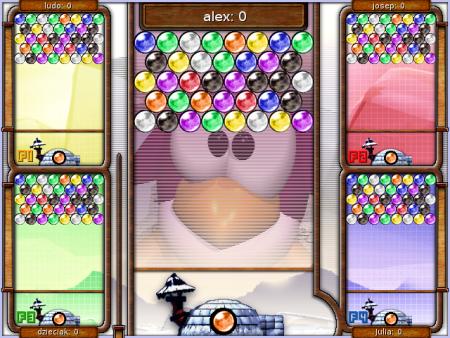 schermata-frozen-bubble-2-7.png