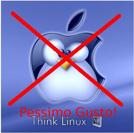 thinklinux.jpg