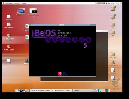 ubuntu-beos.png