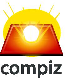 compiz-logo2.png