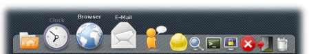 gnome-dock.png