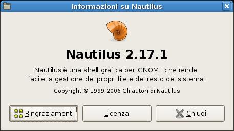nautilus-info.png