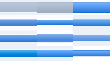 selection_bars.png