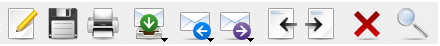 kmail.png
