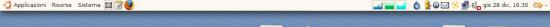 menubar01-thu.png