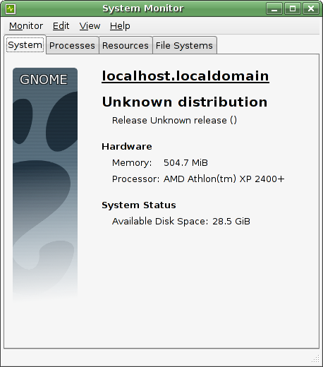 screenshot-system-monitor.png