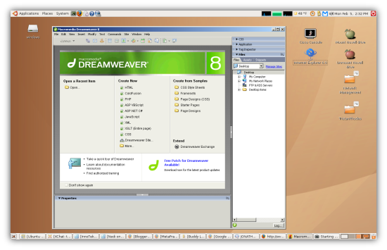 citrix-dreamweaver.png