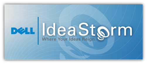 dell_ideastorm_logo.png
