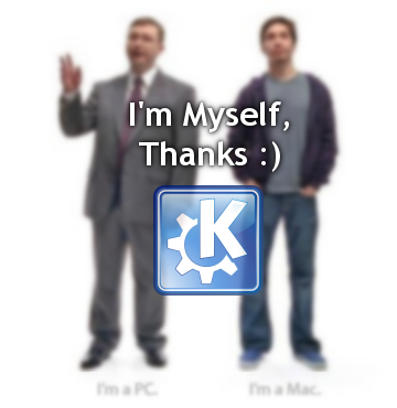 myself-kde.png