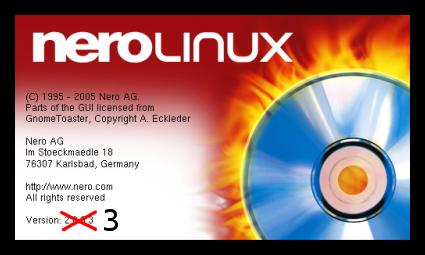 nerolinux3.png