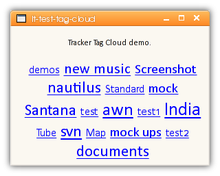 tracker-tag-cloud.png