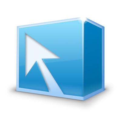 """La imagen """"http://pollycoke.files.wordpress.com/2007/04/compiz-logo.jpg"""" no puede mostrarse, porque contiene errores."""