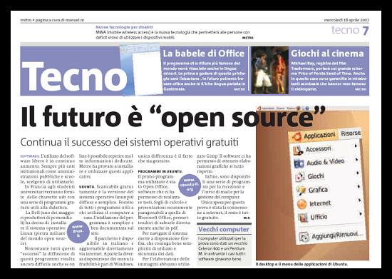 metro_ubuntu.png