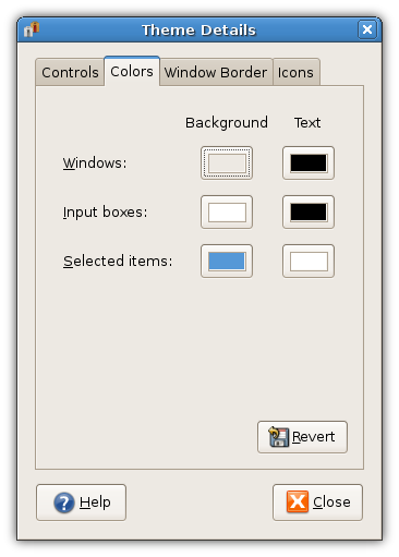screenshot-themedetails.png