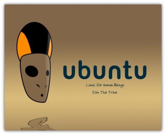 ubuntu-medicine-mask-thu.jpg