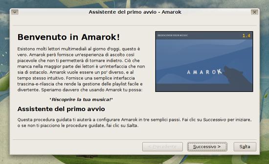 amarok01.png