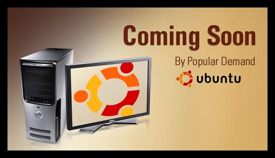 ubuntu_banner.png