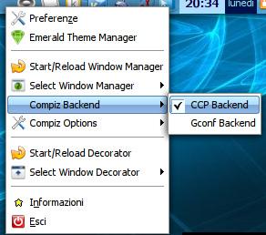 compiz-icon-manager.jpg