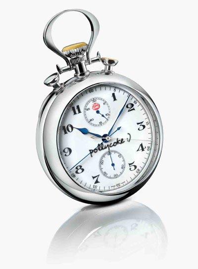cronometro.jpg