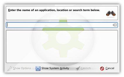 krunner_systemactivity.jpg