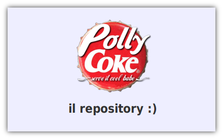 pollyrepo.png