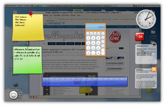 compiz-fusion_screenlets.jpg