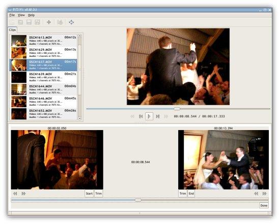 editing1.jpg