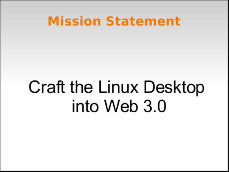 linux-web3.png