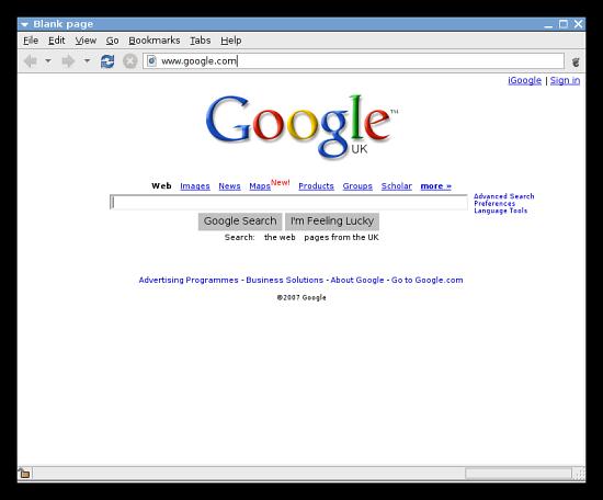 screenshot-blank-page.png