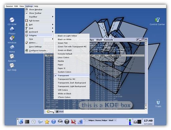 2002-07-19debian.jpg