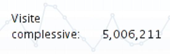 cinquemilioni.jpg
