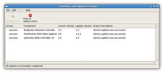 firmware-tools-update-done.png
