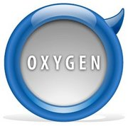 oxygen-front.png