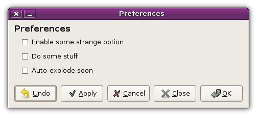 prefs-ok-close-cancel-apply-undo2.jpg