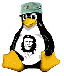 cuba-linux.png