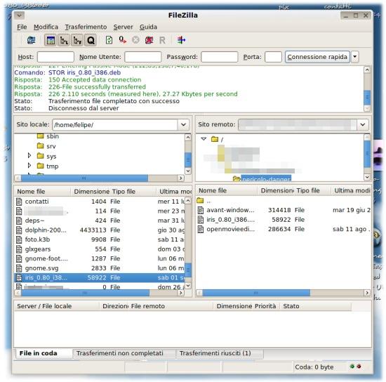 filezilla-linux.jpg