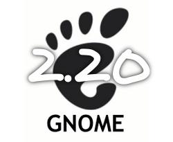 g2-20.jpg