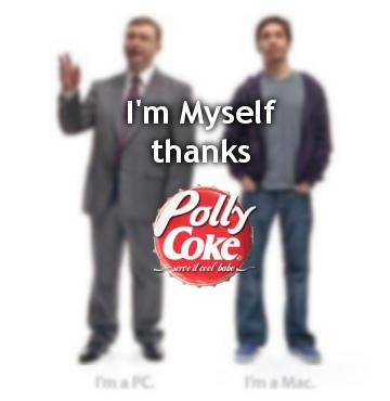 myself-polly.jpg