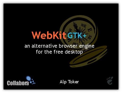 webkit-gtk.jpg