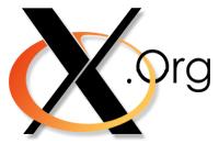 xorg-logo.jpg