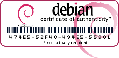 debian-authenticity-certificateb.png
