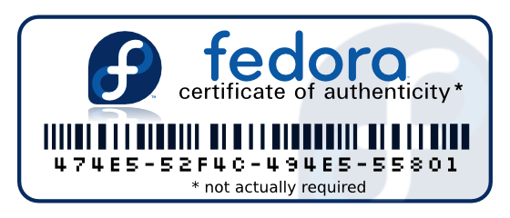 fedora-authenticity-certificate.png