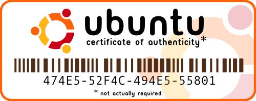 ubuntu-coa.png