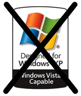 windowsvistacapable20.jpg