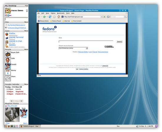 gnome-online-desktop.jpg