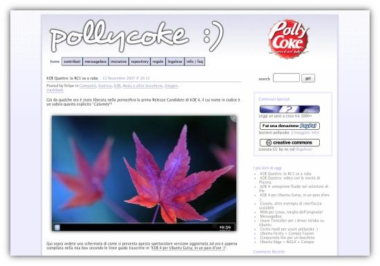 webkit-tn.jpg